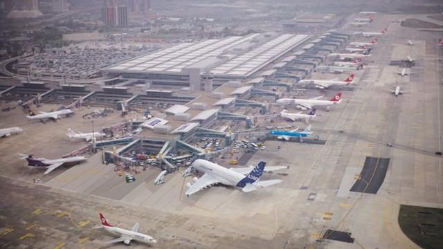 Atatürk Havalimanı ne zaman kapanacak ? Belli oldu