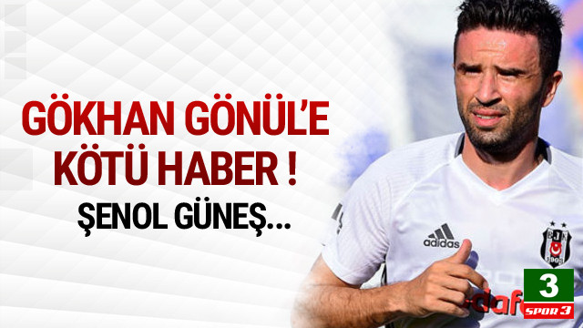 Beşiktaş'ta hedef Lichtsteiner