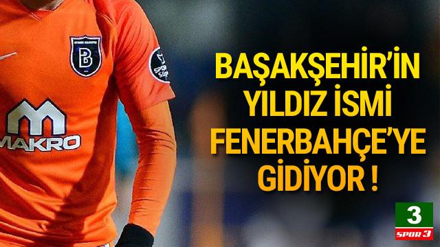 Fenerbahçe'den Visca bombası !