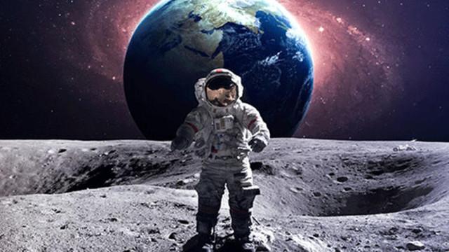 NASA duyurdu ! 46 yıl sonra bir ilk...