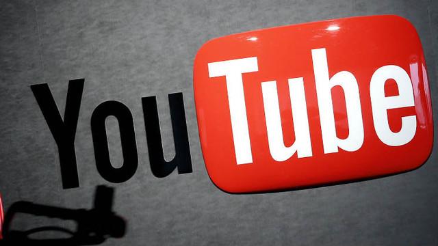 Mısır, YouTube'u yasaklama kararı aldı