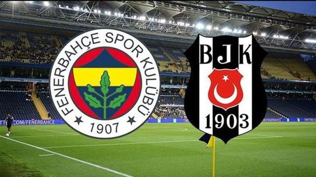 Beşiktaş eşgüdüm toplantısına da katılmadı