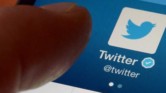 Twitter kullananlar dikkat ! Şifrenizi hemen değiştirin