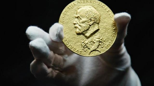 Nobel Ödülü bu yıl verilmeyecek