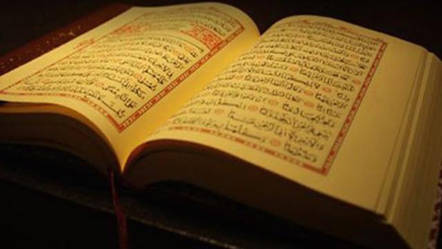Diyanet'ten Fransa'ya Kur'an-ı Kerim cevabı