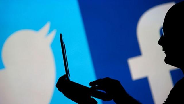 Sosyal medyayı kullanan vergi ödeyecek