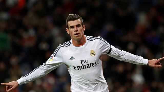 Transferde Bale bombası !