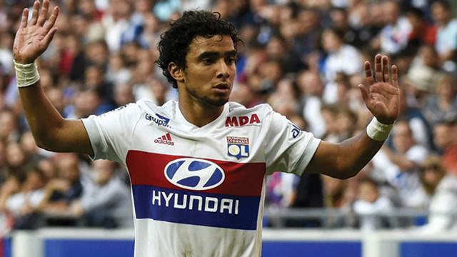Rafael adım adım Süper Lig'e !