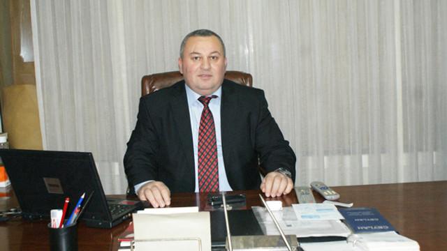 MHP'li adaydan AK Partili vekillere ağır suçlama