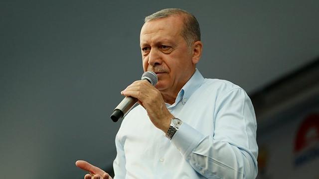 Bu seçim anketi sonuçları Erdoğan'ı kızdıracak