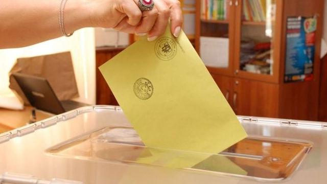Gezici'nin son seçim anketi: Erdoğan kaybediyor, İnce kazanıyor