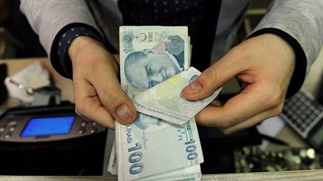Yaşlı aylığına %88 zam; maaşlar bin 601 TL maaş