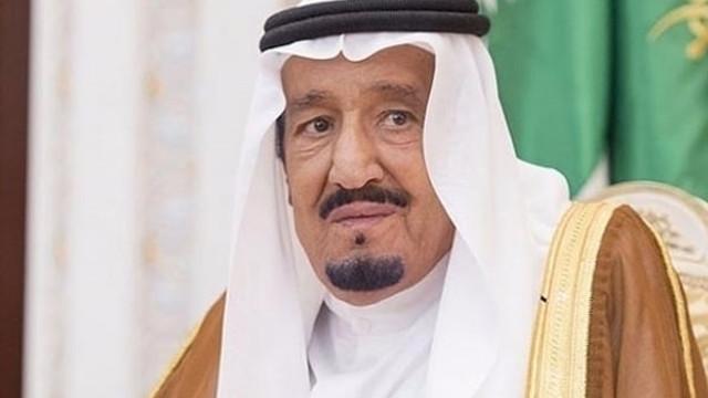 Suudi Arabistan'ın sinsi planı ortaya çıktı