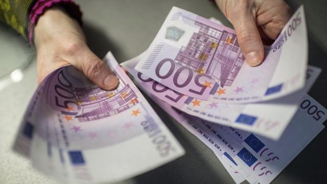Avrupa Merkez Bankası kritik faiz kararını açıkladı