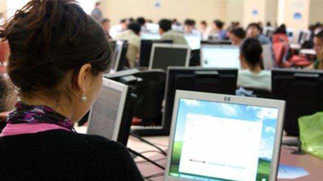 Binlerce üniversite öğrencisine iş imkanı