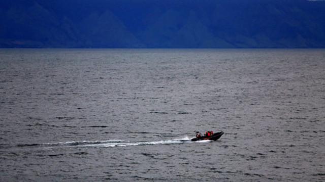 Toba Gölü'nde facia: Kayıp sayısı 178'e çıktı