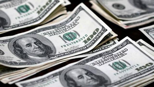 Piyasalar alev alev ! Dolar yükselişini sürdürüyor