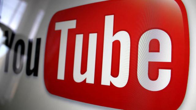 Youtube'da paralı dönem resmen başladı
