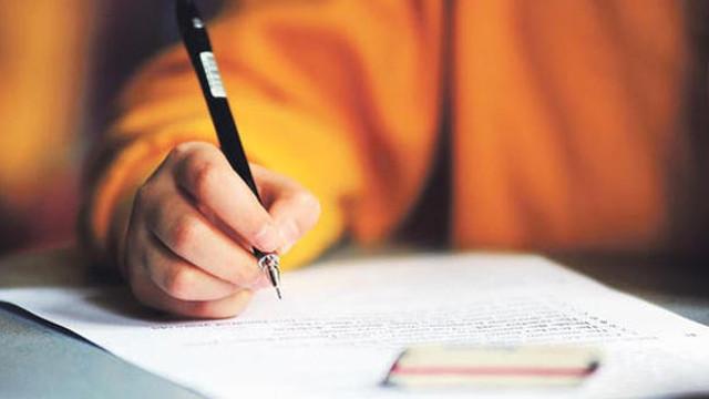 Seçim için ertelenen üniversite sınavında büyük kriz