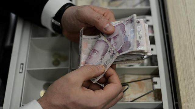 13 milyon konut için ödemeler başladı