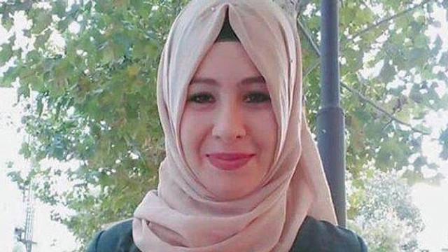 Genç kız yaşam savaşını kaybetti
