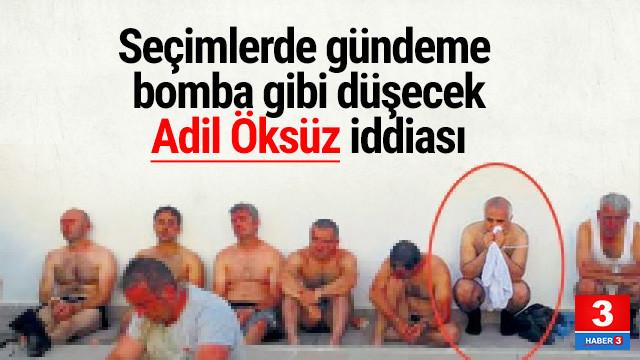 İYİ Partili Koray Aydın'dan 2. tur için olay olacak FETÖ iddiası