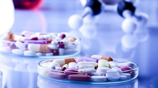 Kanseri bloke eden ilaç geliştirildi