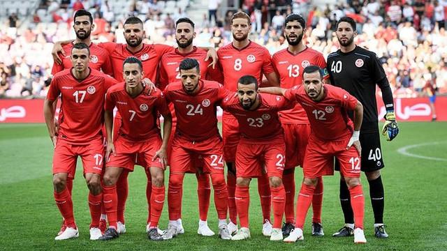 Tunuslu futbolcuların iftar taktiği !