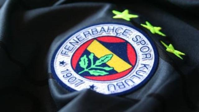 Fenerbahçe'ye kötü haber ! İki isim de...