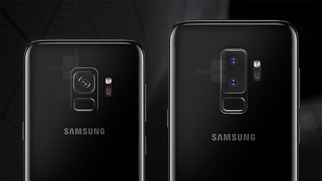 Samsung kullanıcıları müjde ! Beklenen güncelleme yayınlandı