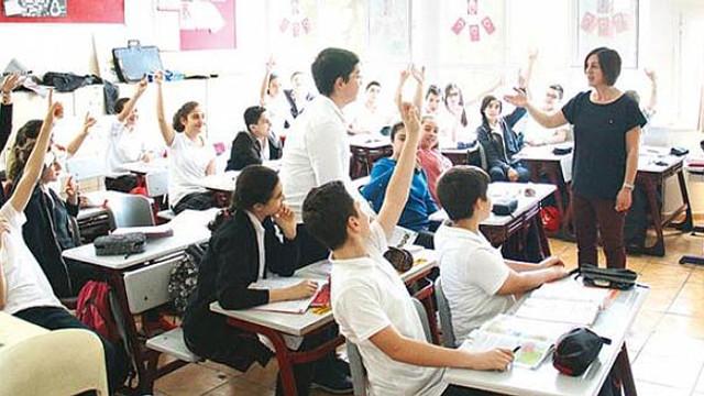 Öğretmenler için yeni dönem başlıyor