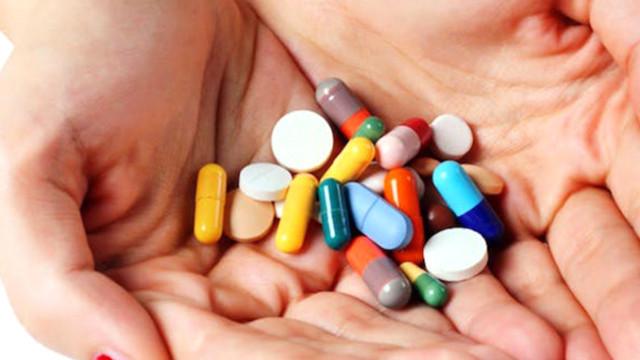 Vitaminlerin kalbe faydası tok