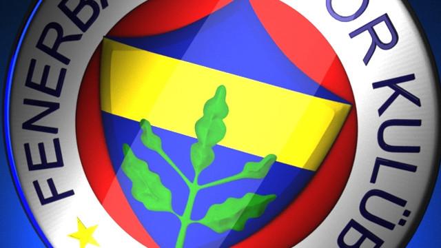 Fenerbahçe'nin yeni sponsoru Arçelik !