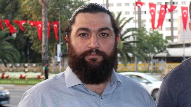 Adnan Oktar'ın avukatı bakın kim çıktı !