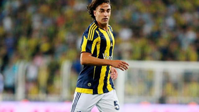 Fenerbahçe'de Markovic harekatı !