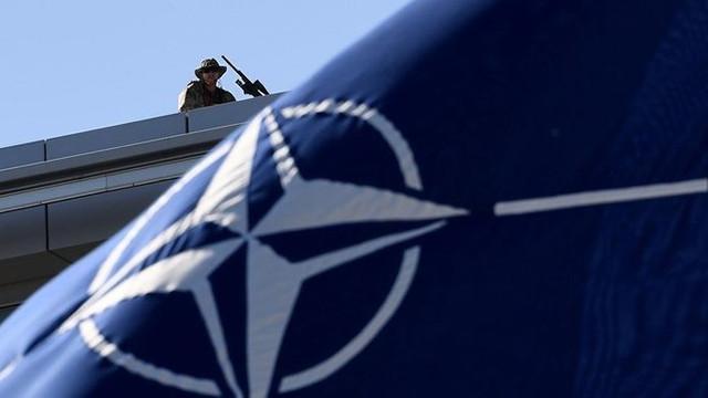 Rus Dışişleri'nden olay yaratacak NATO açıklaması