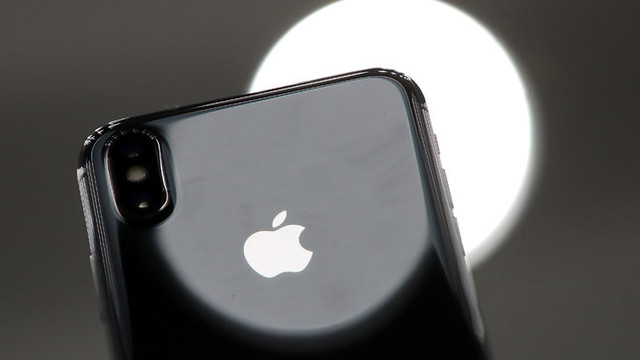 Apple'dan Türkiye'ye görülmemiş zam !