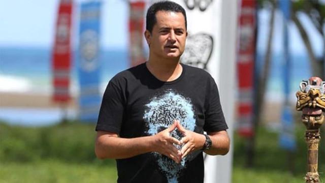 Acun Ilıcalı, Meksika'nın medya deviyle anlaştı