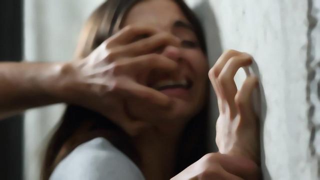 Okul müdürü, öğretmen ve öğrenci... Toplu tecavüz dehşeti !