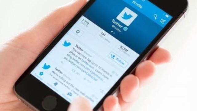 Twitter'da yumurta temizliği ünlüleri vurdu