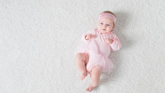 Tüp bebek tedavisinde yeni şart