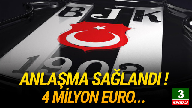 Mitrovic Club Brugge'e satıldı !