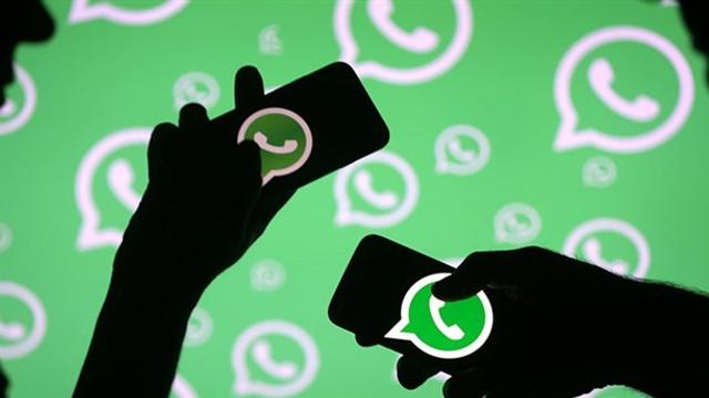 Whatsapp'tan vazgeçemeyenlere kötü haber
