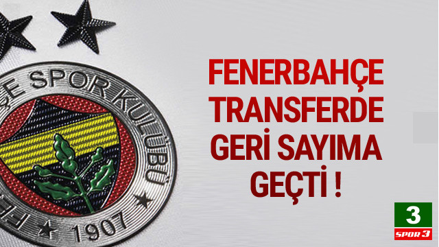Bolasie Fenerbahçe'ye doğru !