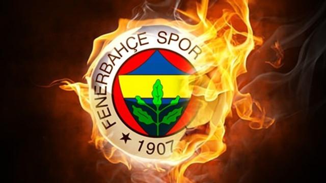 Fenerbahçe yeni transferini resmen açıkladı !