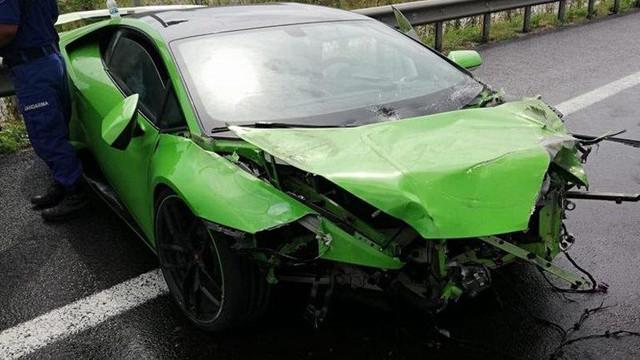 Serdar Gürler trafik kazası geçirdi