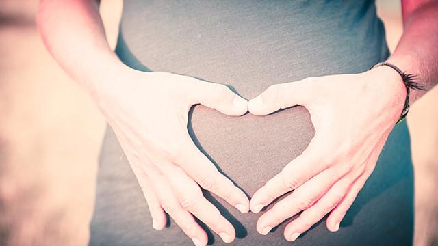 Hamilelikte Viagra tedavisinin sonuçları ölümcül oldu