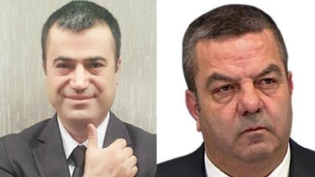 A Haber'den CNNTürk'e 2 transfer birden