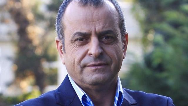 Albayrak'tan ''Türkiye'yi artık 'o çocukları' yönetmiyor'' açıklaması