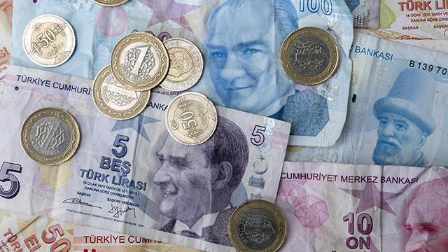 İşte kuruşu kuruşuna Temmuz ayı zamlı emekli maaşları